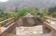 Gobierno cambia de opinión y declara a Coquimbo como zona de catástrofe