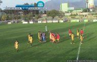 Provincial Ovalle cae por 0-2 ante Lautaro de Buín