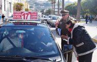 Con campaña informativa buscan prevenir el robo de vehículos y accesorios en Ovalle