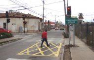 Todas las calles conducen al Estadio Diaguita