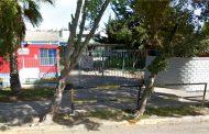 Indignación en apoderados del Jardín Infantil Limarí por decisión de tribunal