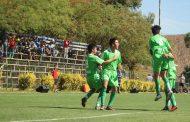 Equipos ovallinos disputan puntos claves en jornada dominical de la Tercera División