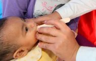 Alerta Sanitaria: cuidado con las enfermedades respiratorias