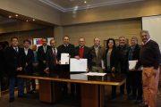 Conforman el Consejo de Formación Técnico Profesional de la Región de Coquimbo