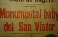 Y usted ¿Recuerda el Campeonato Monumental del San Viator?
