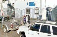 Funcionarios del IPS en alerta por proyecto de ley que pondría en riesgo su institución