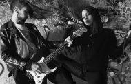 Festival Nacional de Bandas Jóvenes abre convocatoria a los músicos del país