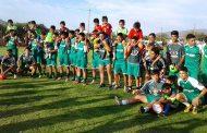 Club Social y Deportivo Ovalle invita a participar de asamblea ciudadana