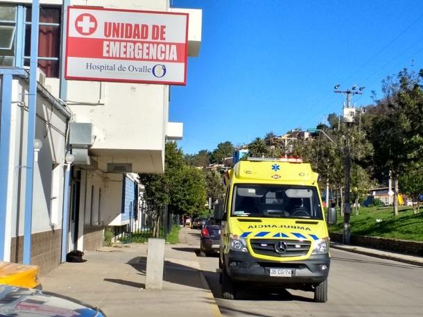 ¿Cómo utilizar correctamente los servicios de urgencias en fiestas de fin de año?