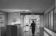 Los pacientes olvidados del Hospital de Ovalle