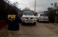 Encuentran cuerpo en descomposición en Villa el Libertador