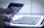 Empresario ovallino sufre millonario robo por internet