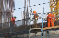 Aunque la desocupación regional registró  aumento Limarí muestra un leve descenso