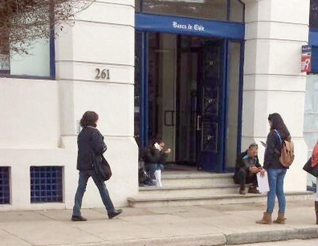 Segundo ex funcionario bancario es encontrado culpable de millonaria apropiación