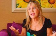 Marilú Cuevas llega a Ovalle Casino & Resort buscando un