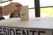 Elecciones en Chile: por qué votar el domingo
