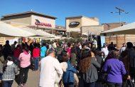 Exitosa Feria de Bienestar Animal en Ovalle
