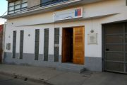 Seminario de negocios traerá a consultores internacionales