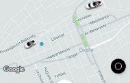 ¿Es Uber una alternativa para enfrentar el alza de tarifas de taxis colectivos?