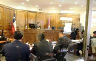 Nuevamente aplazan preparación de juicio oral en caso motoristas