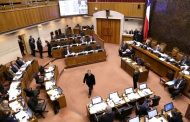 Senado da luz verde a proyecto para elegir gobernadores regionales
