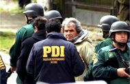 Corte Suprema otorga libertad condicional a condenado por homicidio de transportista ovallino