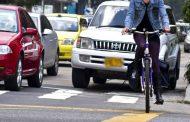 Tránsito: Despachan proyecto que propone reducción de velocidad en zonas urbanas