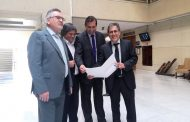 Realizan propuesta para renovar el feriado del 20 de septiembre en la IV Región de Coquimbo