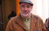 El teatro y la cultura de Ovalle lucen hoy un crespón negro: fallece don Sergio Melo