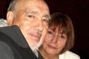 En la Escuela de Artes y Música es velado don Sergio Melo