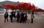 Estudiantes de El Guindo se preparan para el Seminario de Cosecha y Reciclaje de Agua en Ovalle el 4 de octubre