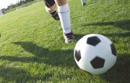 Futbol infantil no se detiene este fin de semana en canchas de Media Hacienda
