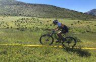 Club de ciclismo invita a presenciar el campeonato regional de MTB en Ovalle