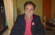 Francisco Eguiguren, candidato a diputado: