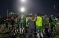 Deportivo Ovalle ya tiene rival para comenzar la liguilla final