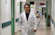 Diputado Alvarado cuestiona conclusiones del MINSAL por fallecidos en listas de espera