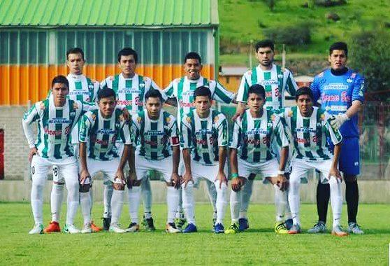 Provincial Ovalle cae 1-0 frente a Deportes Rengo