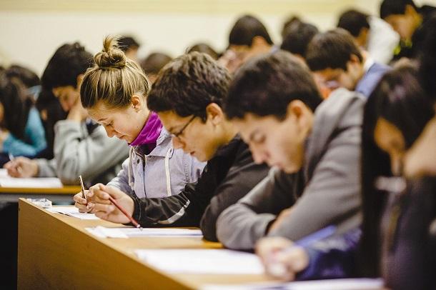 PSU 2017: Experta entrega tips para la comprensión lectora