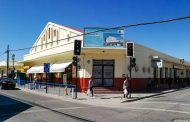 Barrio Independencia: Un lugar que merece ser celebrado