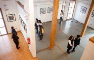 Convocan a artistas locales que quieran exponer en Museo del Limarí en el 2018