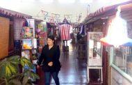 El horario especial que tendrá el Mercado Municipal durante las Fiestas Patrias