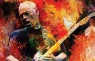 Regreso a Pompeya: Un Clásico del Rock junto a David Gilmour