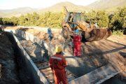 Derecho de Aprovechamiento del Agua y cómo su confiscación perjudica al pequeño agricultor