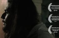 Ovalle dirá presente en prestigioso Festival Latinoamericano de cortometrajes