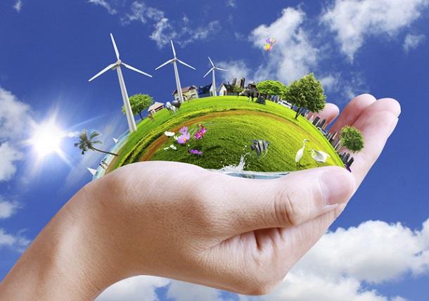 Invitan a jornada de diálogo ambiental ciudadano en Ovalle