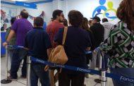 Sucursal FONASA de Ovalle explica el porqué de la lentitud en su servicio