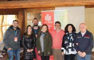 Realizan Segundo Encuentro de la Red de Corporaciones Culturales Municipales
