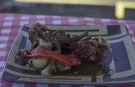 Carne de cabrito: ¿Cuál es su mejor preparación?