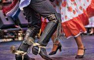 Los tips que le permitirán defenderse a la hora de bailar cueca
