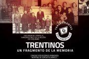 Expondrán documental sobre los primeros italianos que llegaron a la zona